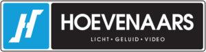 hoevenaars logo