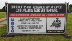 freshgrooves