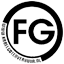 logo favicon freshgrooves event support