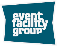 logo event facility group