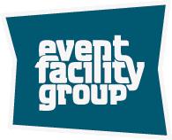 logo event facility group