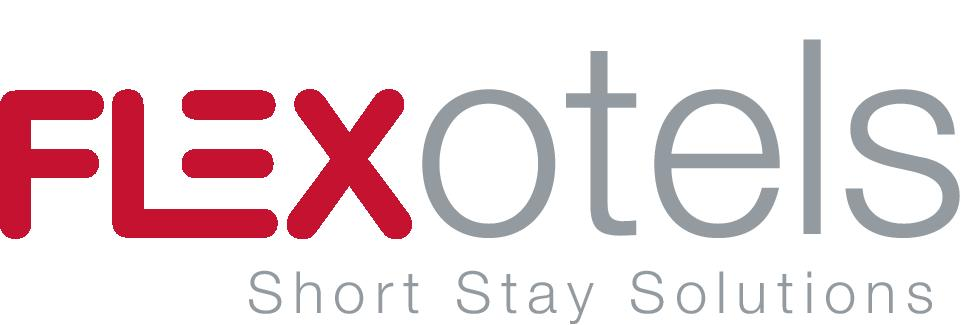 logo flexotels
