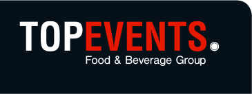 top event group logo
